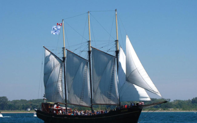 Home - Redpath Waterfront Festival   June 29 – July 1, 2019