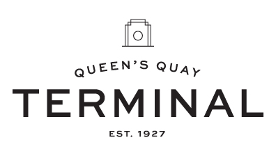 Queens Quay Terminal